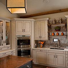 Gilmore Kitchens Llc Jonesboro Ar Us 72404