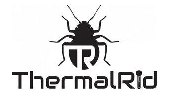 ThermalRid
