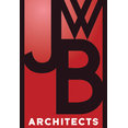 JWB Architects's profile photo
