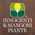 Foto di profilo di Innocenti & Mangoni Piante