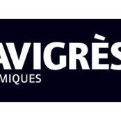 PAVIGRES's photo