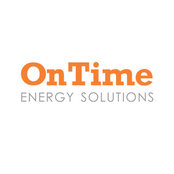 On Time Energy Solutions's photo