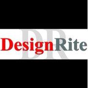 Foto de DesignRite _Cabinetry