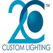 2C Custom Lighting Inc.'s photo