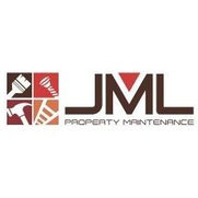 JML Property Maintenance's photo