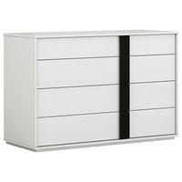 Kimberly Double Dresser