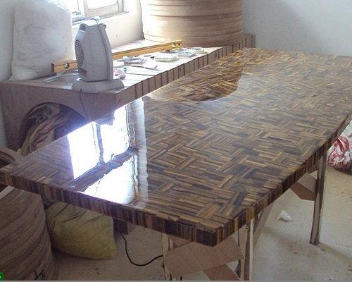 Semi Precious Stone Table Tops And Tiles