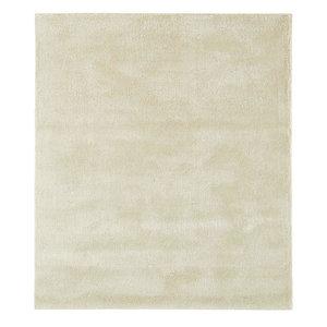 Aran Rug, Sand, 160x230 cm