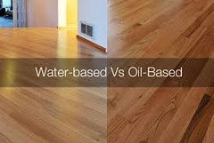 How Many Coats Of Oil Based Poly On New Red Oak Hardwood
