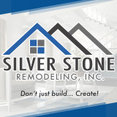 Silver Stone Home Remodeling's profile photo