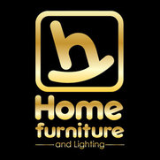 Home Furniture & Lighting's photo