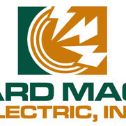 Ard Mac Electric, Inc's photo
