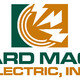 Ard Mac Electric, Inc