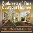 Vision Builders, Inc.'s profile photo