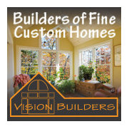 Vision Builders, Inc.'s photo