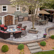 Natural Choice Landscaping's photo