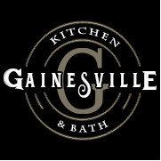 Gainesville Kitchen & Bath's photo