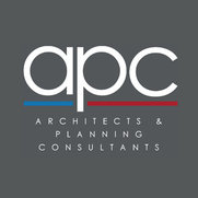 APC Architects and Planning Consultants's photo
