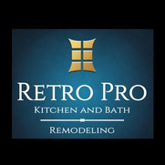 Retro Pro Kitchen and Bath Remodeling's photo