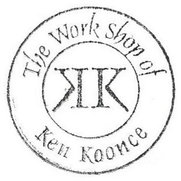 The Work Shop of Ken Koonce's photo