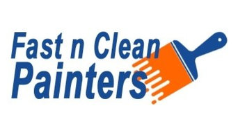 Fast n Clean Painters of Allentown Services
