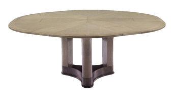 Amboise Table