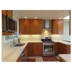 Appliance Brokers Limited Dayton Nj Us 08810