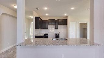 Kitchen Remodeling Contractors in Los Angeles, CA