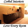 Corbel Interiors's profile photo