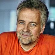 Fotograf Åke Gunnarsson /VUE ABs foto