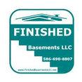 Finished Basements LLC's profile photo