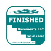 Finished Basements LLC's photo