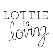 Lottie is Loving's photo