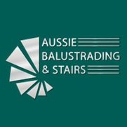 Aussie balustrading's photo
