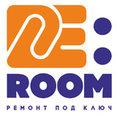 Фото профиля: RE:ROOM
