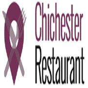 Foto von Chichester Restaurant