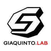 Foto di Giaquinto Lab