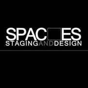 Foto de Spaces Design