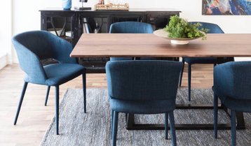 Up to 65% Off Cyber Week's Ultimate Dining Room Sale
