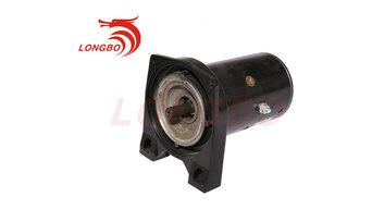 Haiyan Long Bo DC Motor Co., Ltd.