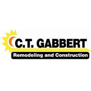 C.T. Gabbert Remodeling and Construction, Inc.'s photo