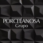 PORCELANOSA Groupさんの写真