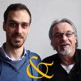 Photo de profil de AREDEC