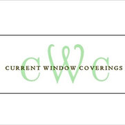 Current Window Coverings's photo