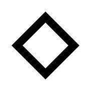 Aerial Canvas's photo
