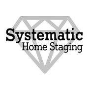 Foto de Systematic Home Staging