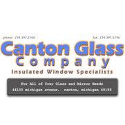 Canton Glass & Mirror Inc's photo