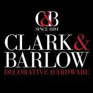Clark & Barlow Decorative Hardware's photo