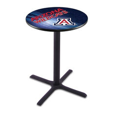 Arizona Pub Table 42-inch