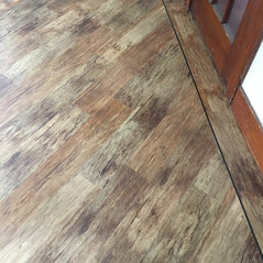 Carpet Collection Lockport Ny Us 14094